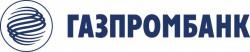 газпромбанк-1-768x162